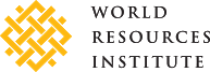 Data | World Resources Institute